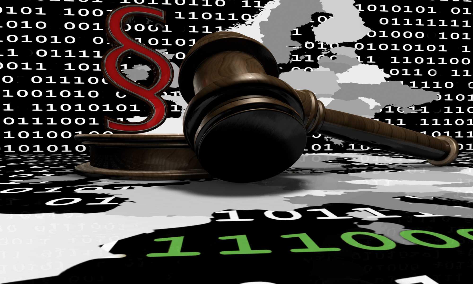 Datenschutzerklaerung